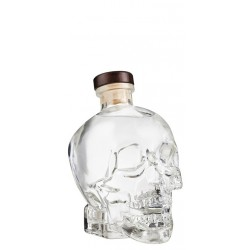 Vodka Crystal Head Aurora