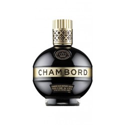 Licor Chambord Royale
