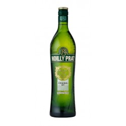 Vermouth Noilly Prat Blanco...