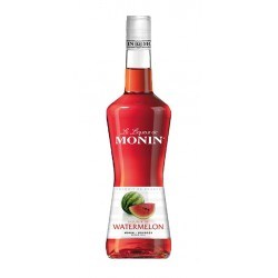 Licor Sandia Monin