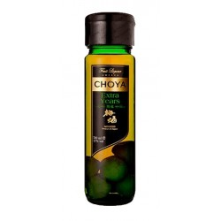 Licor Umeshu Choya Extra Years