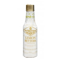 Bitters Fee Brothers Lemon...