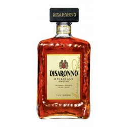 Licor Disaronno Amaretto...