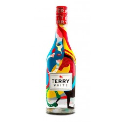 Licor Terry White