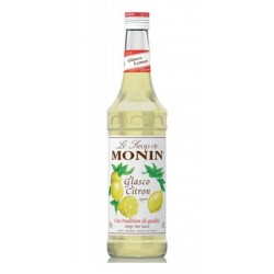 Sirope Limon Monin (Glasco)