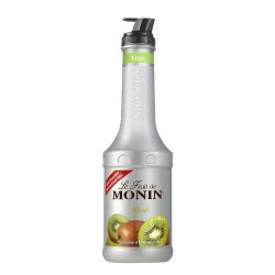 Puree Kiwi Monin