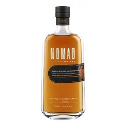 Whisky Nomad Outland