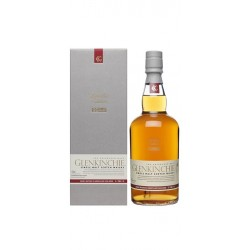 Whisky Glenkinchie Distillers