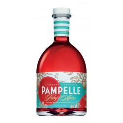 Licor Pampelle
